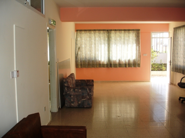 Space for rent in Ayia Fyla-Limassol