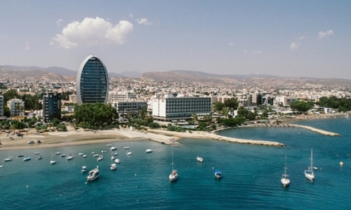 Benefits of Cyprus for Investment
