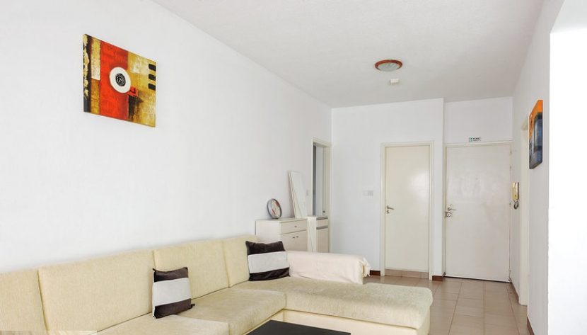3 BED APARTMENT YERMASOYIA TOURIST AREA LIMASSOL