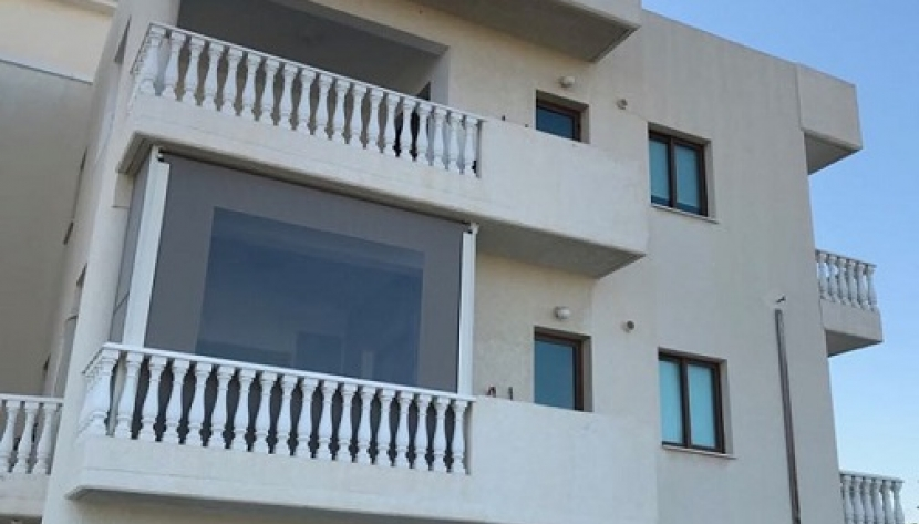 2 BEDROOM APARTMENT IN YPSOUPOLI, LIMASSOL